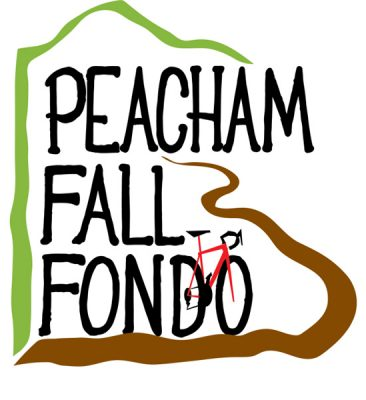 Peacham Fall Fondo, Peacham, Vermont